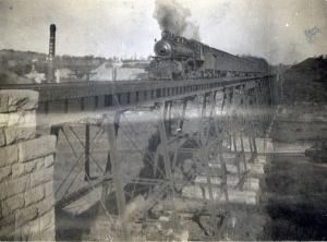 DonValley-Railway-Train-1920s-Brickworks-HalfMileBridge (1)