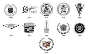 cadillac-logos-through-the-years--image-automotive-news_100434414_l (1)