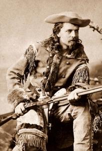 Buffalo_Bill_Cody_by_Sarony,_c1880