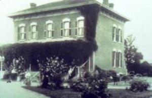Gooderham House c1900_th (1)
