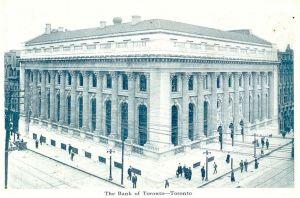 Bank_of_Toronto_Building_1915