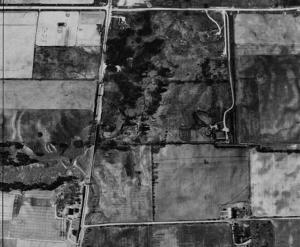Garbage Park 1947.jpg