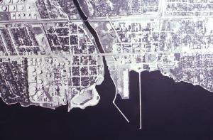 Port Credit Harbour