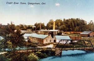 Barber paper Mill 1910