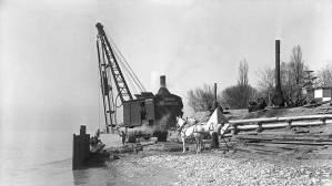 water-april1933