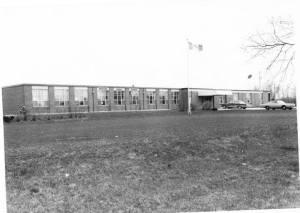 Speyside 1967