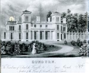 Dunburn