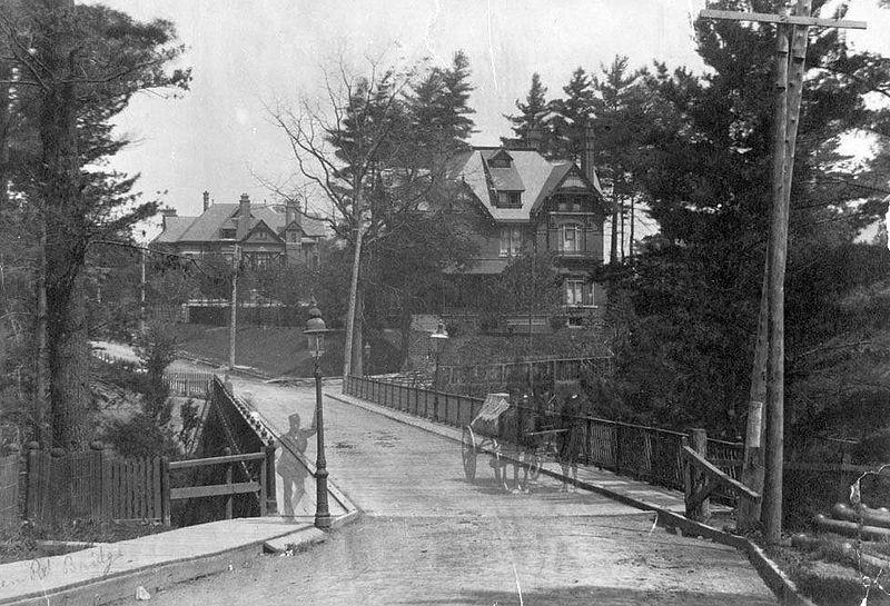 South_Glen_Road_Bridge
