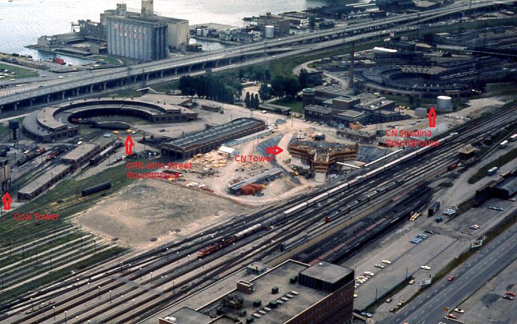 1024px-CN_Tower_footings_1973
