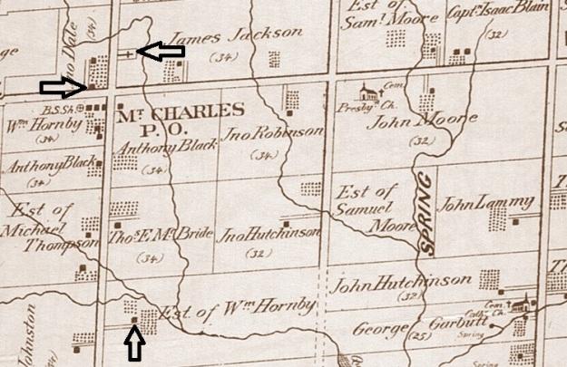 Mt. Charles (3)