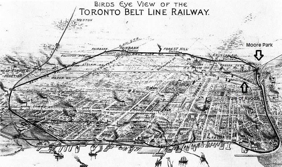 Toronto_Belt_Line_Railway_Map