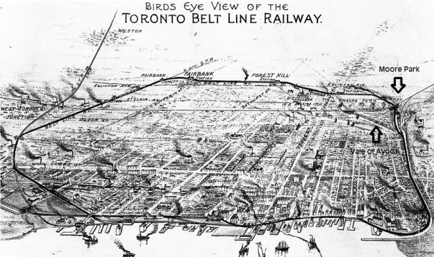 Toronto_Belt_Line_Railway_Map