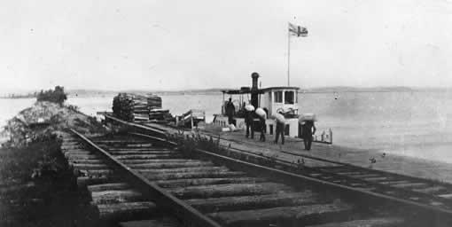 Harwood 1865