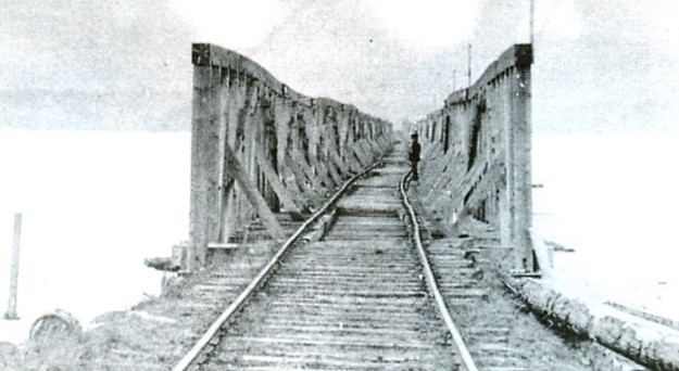 rice-lake-trestle-c-p-nac-pa127486