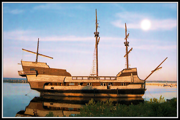 1999_09_10_neg10_beaconboat_sidee4
