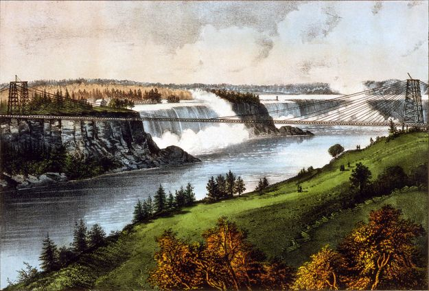 1024px-new_suspension_bridge_-_niagara_falls