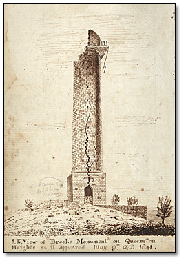 1st_brocks_monument_damaged
