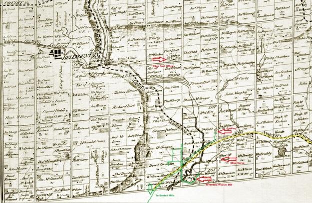 inglewood-map