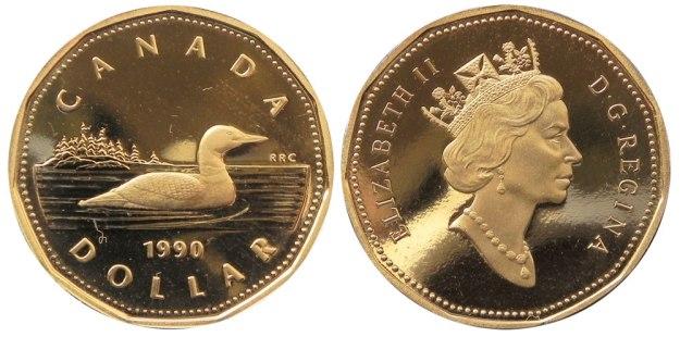 1-dollar-1990-g