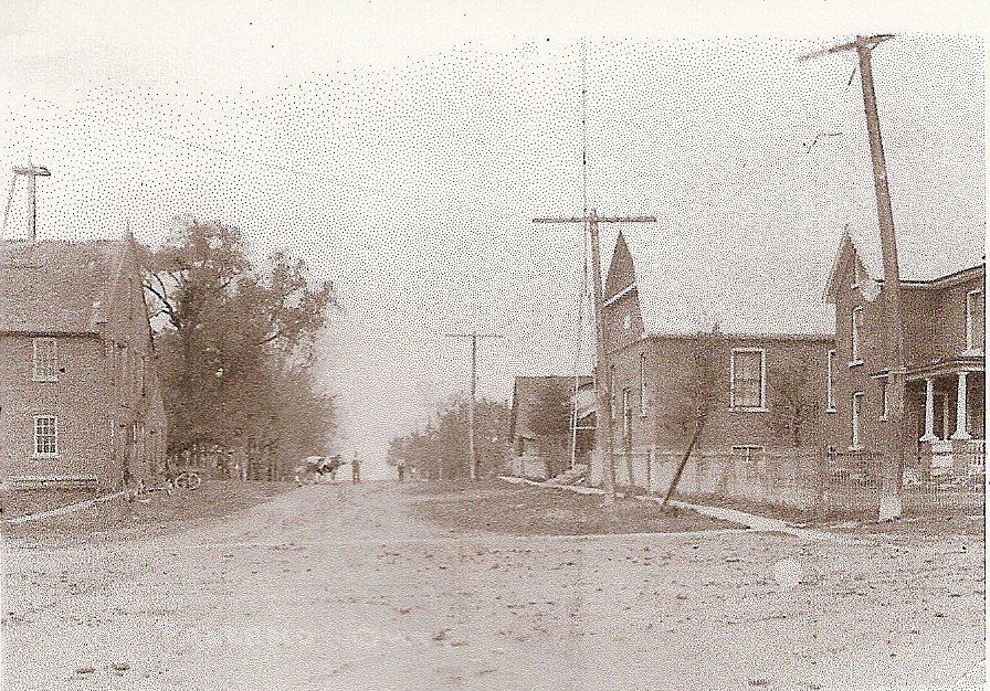 Palermo 1900
