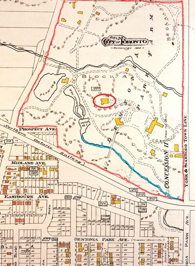 sub-history-map (2)