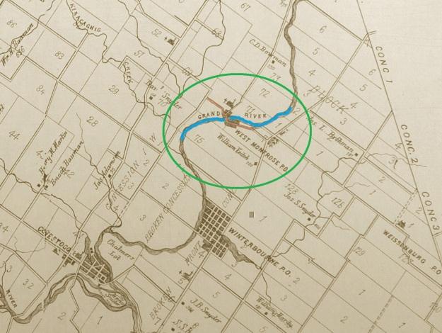 West Montrose (2)
