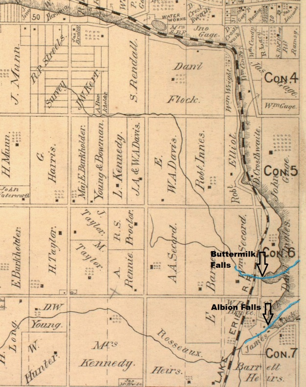 Buttermilk 1875
