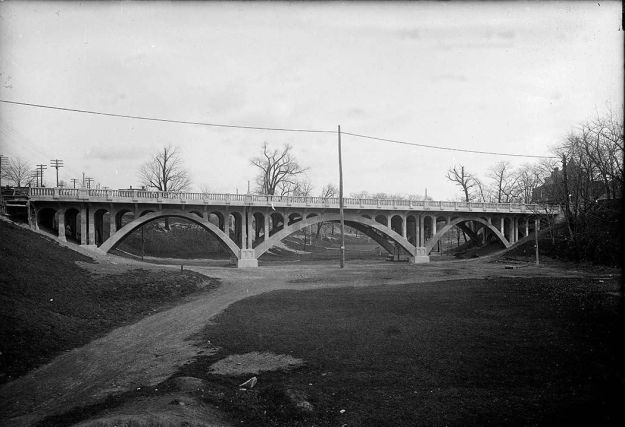 CrawfordStreetBridge1915