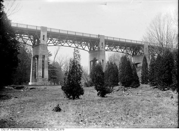 cedarvale-bridge-april-19-1915