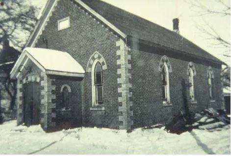 Malton 1857